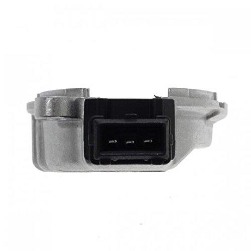 2013 Audi A8 Camshaft: 058905161b Camshaft Position Sensor For Audi A4 A6 Tt
