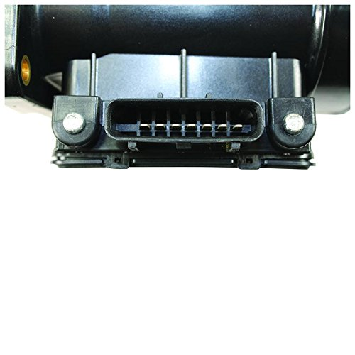 Mass Air Flow Sensor For Mitsubishi 3000gt Dodge Stealth