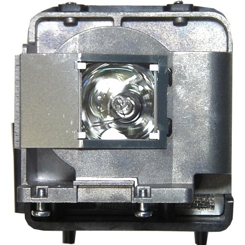 Mitsubishi Wd620u Projector: V7 Vpl2157. 1N Replacement Lamp . 280 W Projector Lamp