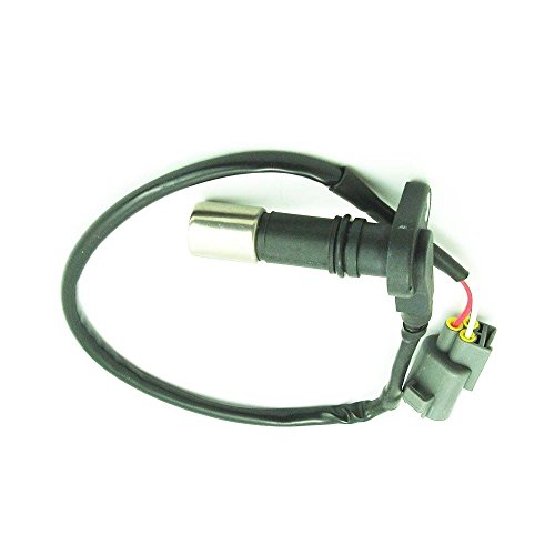 Crankshaft Crank Position Sensor Fit Toyota Tacoma 4Runner
