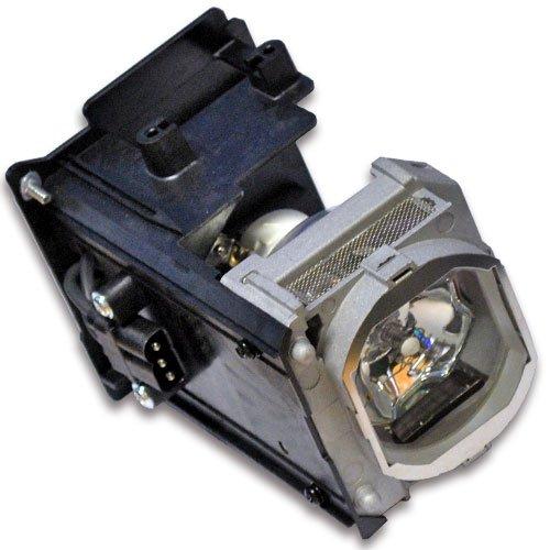 Mitsubishi Hc5500: Sd110 Compatible Mitsubishi Projector Lamp With Housing