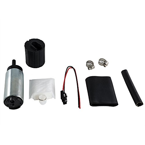 Fuel Pump Install Kit For Jaguar Xkr Acura Tl Kia Sportage
