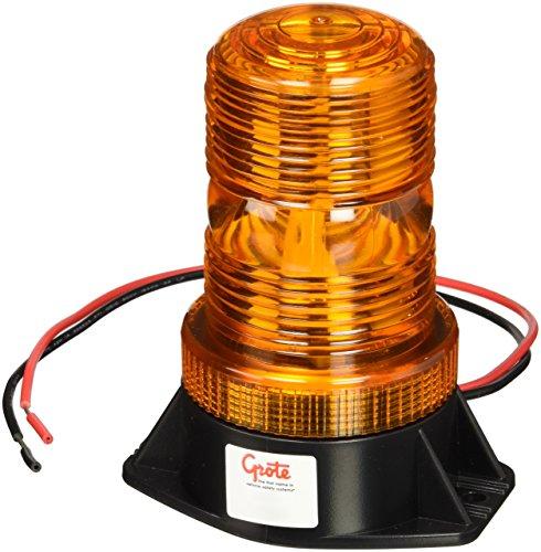 Grote 76222 Emergency Lighting