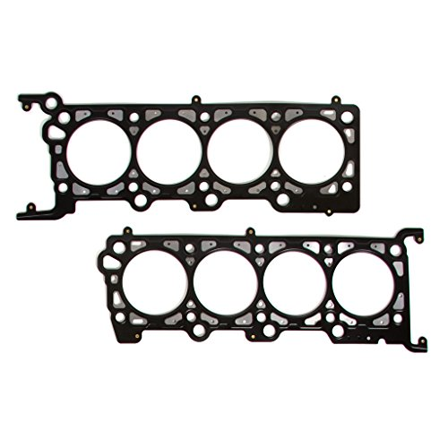1996 Mercury Villager Head Gasket: Domestic Gaskets HSHBLF8-21107 Lifter Replacement Kit Fits