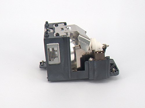 Good Lamp An Xr20lp Projector Replacement With Housing For