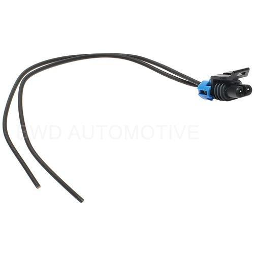 borg warner pt187 windshield washer pump connector
