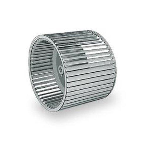 026 24069 000 York Oem Replacement Furnace Blower Wheel