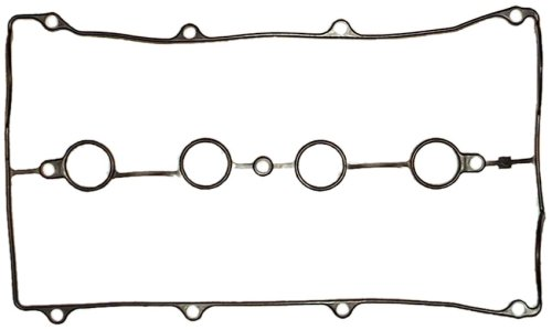 tho valve cover gasket