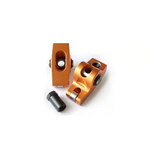 Harland Sharp 1005-1 1.6 Ratio Rocker Arm For Small Block